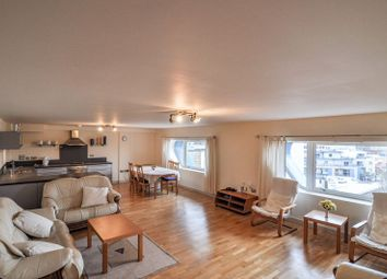 Thumbnail 2 bed flat for sale in 51.02 Building, Bristol