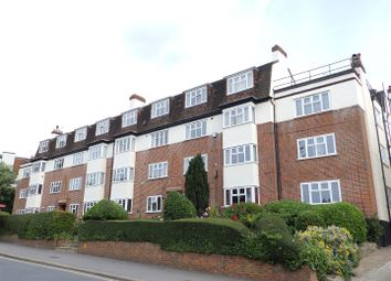 Thumbnail 1 bed property to rent in St. Marks Hill, Surbiton
