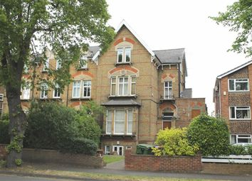 Thumbnail Studio for sale in Osborne Road, Windsor, Berkshire