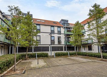 Upper Chase, Chelmsford, Essex CM2. 2 bed flat