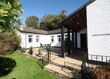 Thumbnail 3 bed cottage for sale in Rosemary Lane, Beaumaris