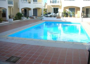 Thumbnail 2 bed town house for sale in Not Specified, Paphos, Cyprus