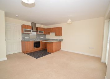 2 bed flat for sale in Barleyfield Mews, Gannow, Burnley, Lancashire BB12