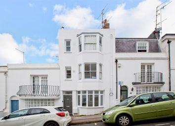 Thumbnail 1 bed flat for sale in Dean Street, Brighton