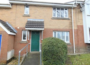 Thumbnail 1 bed flat to rent in Ashtree Court, Higher Walton, Preston