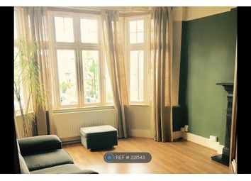 Thumbnail 2 bed flat to rent in Fordhook Avenue, Ealing
