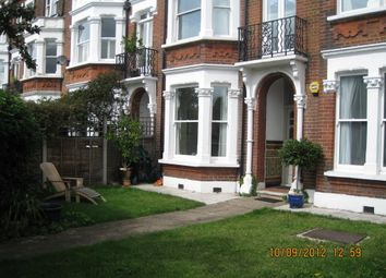 Thumbnail Room to rent in Clapham Common North Side, Clapham Common, London, Greater London
