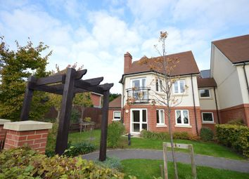 Thumbnail 1 bed property for sale in Avenue Road, Lymington