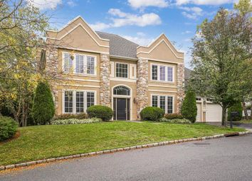 Thumbnail Property for sale in 5 Stonygate Oval, New Rochelle, New York, United States Of America