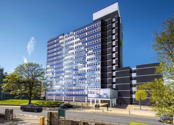 Thumbnail 2 bed flat for sale in Daniel House, Liverpool