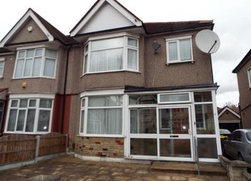 Thumbnail Property for sale in Barkingside, Essex