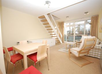 Thumbnail 2 bed flat to rent in West London Studios, Fulham Road