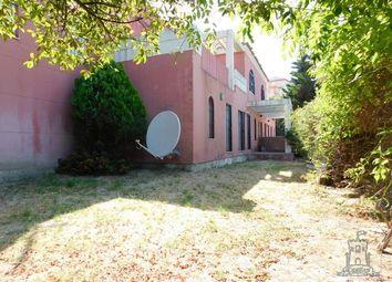 Thumbnail 3 bed apartment for sale in Los Cortijos Altos, Duquesa, Manilva, Málaga, Andalusia, Spain