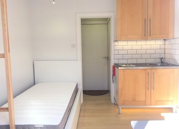 Thumbnail Studio to rent in Bedford Park, Plymouth