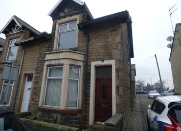 Thumbnail 3 bedroom end terrace house to rent in Chapelhouse Road, Nelson