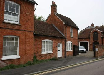 Thumbnail Office to let in Ostlers Place, 138 High Street, Odiham