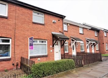 3 bed terraced house for sale in Gilmour Street, Thornaby, Stockton-On-Tees TS17