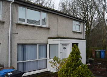 2 bed flat for sale in Poolewe Drive, Redding, Falkirk FK2