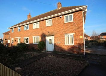 Thumbnail Room to rent in Maple Road, Loughborough, Leicestershire