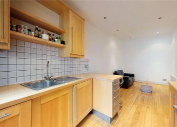 1 bed property to rent in Atlantis House, 92-93 Whitechapel High Street, London E1