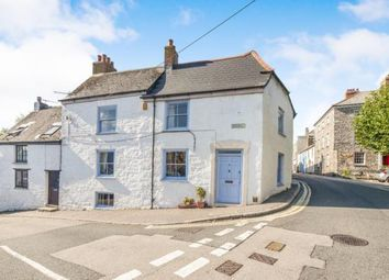 Thumbnail 4 bed semi-detached house for sale in Penryn, Cornwall