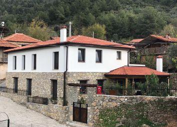 Thumbnail 4 bed country house for sale in Incirköy / Yesiluzumlu, Fethiye, Muğla, Aydın, Aegean, Turkey