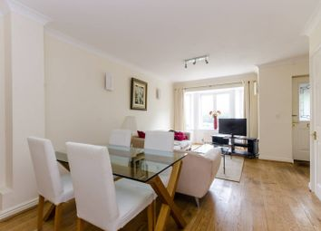 Thumbnail 4 bed property to rent in Bewley Street, Wimbledon