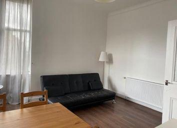 Thumbnail 2 bed flat to rent in 24 Saltmarket, Flat 2/3, Glasgow