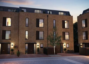 """4 bed property for sale in """"Talman"""" at Totteridge Place, 1201 High Road, Totteridge & Whetstone N20"""