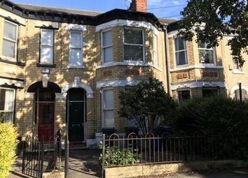 5 bed property to rent in Salisbury Street, Hull HU5