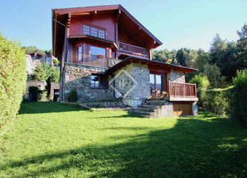 Thumbnail 5 bed villa for sale in Andorra, La Massana, And15168