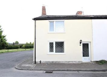 Thumbnail 2 bed cottage for sale in Kings Croft, Walton-Le-Dale, Preston