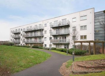 Thumbnail 1 bed flat for sale in Cherry Street, Sheffield, South Yorkshire