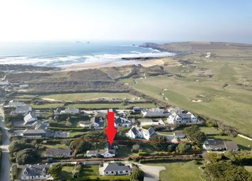 Constantine Bay, Padstow PL28