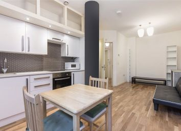 Thumbnail 1 bedroom flat for sale in Holmes Road, Kentish Town, London