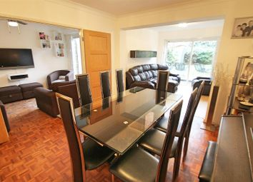 Thumbnail 5 bed end terrace house for sale in California Lane, Bushey Heath, Bushey