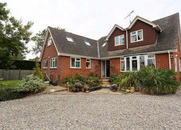4 bed detached house to rent in Cade Street, Heathfield TN21