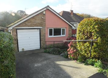 Thumbnail 2 bed detached house for sale in Charnock Dale Road, Charnock, Sheffield