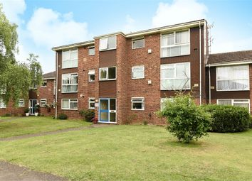 Thumbnail 2 bed flat for sale in Welland Close, Langley, Berkshire