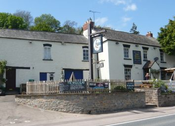 Thumbnail Pub/bar for sale in Ross Road, Longhope