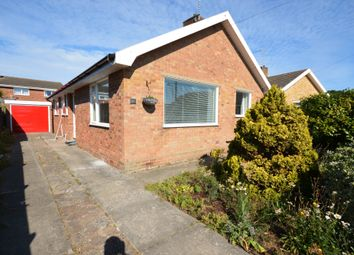 Thumbnail 3 bed detached bungalow to rent in Fern Avenue, Oulton Broad, Suffolk