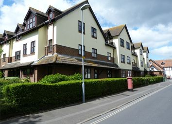 Thumbnail 2 bedroom property to rent in The Farthings, 1 Wortley Road, Highcliffe, Christchurch, Dorset