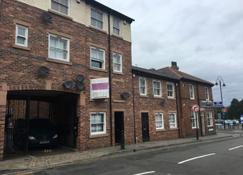 Thumbnail 2 bedroom flat to rent in Whitmore Street, Wolverhampton