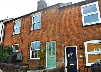 2 bed terraced house for sale in Alexander Street, Chesham HP5