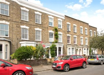 Thumbnail 2 bed flat for sale in Queen Anne Road, South Hackney