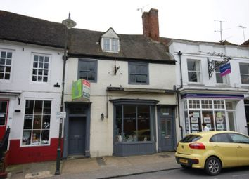 Thumbnail 2 bed property for sale in Borough Gate, High Street, Steyning
