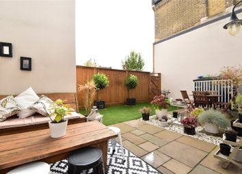 3 bed terraced house for sale in Chapel Drive, The Residence, Dartford, Kent DA2