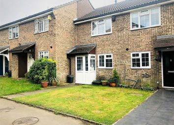 2 bed terraced house for sale in St. Catherines Close, London SW17
