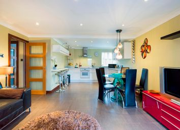 Thumbnail 3 bed flat for sale in Mannheim Quay, Maritime Quarter, Swansea