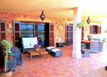 Thumbnail 2 bed country house for sale in Llucmajor, Mallorca, Spain